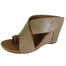 Platform & Wedge Medium Width (B, M) Slip On Shoes for Women