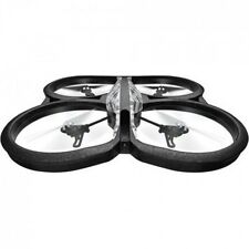 NEW Parrot AR.Drone 2.0 Elite Edition Quadcopter - Sand FREE SHIPPING