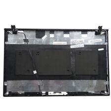 New For Acer Aspire V3-551G V3- 531 V3-571G LCD Rear Back Cover Lid AP0N7000C00