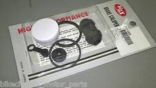 kit revisione pinza posteriore Honda CBR 900 1000 RR 1992-2005 fireblade