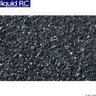 Woodland Scenics B92 Mine Run Coal 9 Cu. In.
