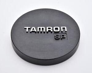 Tamron SP 51B Push-On Style Front Lens Cap (#4286)