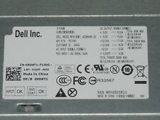 Dell ATX Netzteil - 265 W - Modell AC265AM-00