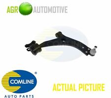 COMLINE FRONT RIGHT LOWER TRACK CONTROL ARM WISHBONE OE QUALITY CCA2082