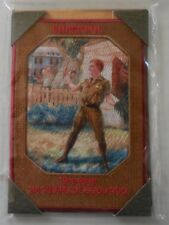 BSA Boy Scout of America Law CHEERFUL Collector Patch/Emblem 100TH Anniversary