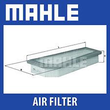 MAHLE Filtro aria-lx2813 (LX 2813) Genuine Part-si adatta a Mercedes-Benz