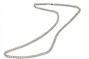 NEW phiten (phiten) Titanium Chain Necklace 0505TC05 With Tracking Japan import