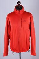 Salewa Soft Shell Outdoor Jacket Size XL