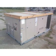 Industrial Central Air Conditioning Units for sale | eBay