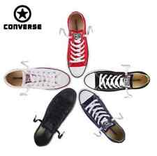CONVERSE originales All Star Chuck Taylor zapatillas uninex
