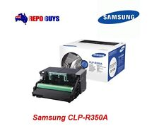 Samsung CLP-R350A/SEE Imaging Unit (12.5K) - Brand New