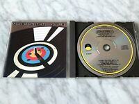Eagles Greatest Hits Volume 2 CD TARGET ERA! MADE IN USA BY PDO Asylum E2-60205