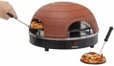 Pizza Quartetto APG410