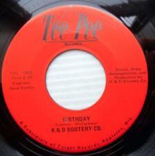 Vinilos de música, The Beatles, 45 rpm