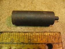 Kent Moore J33081 Advance Plunger Seal Installer Stanadyne Diesel Injection Pump