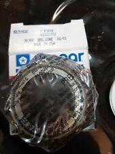 Differential Pinion Bearing Front Mopar / Timken  01820552