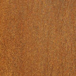 1.6mm Corten Weathering Steel Sheet 1220x3050