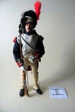 1/6 Napoleonic grenadier did