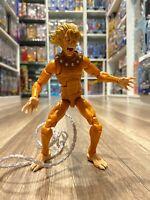 "Marvel Legends Hasbro X-Men AOA Sugar Man BAF Series WILD CHILD 6"" Action Figure"
