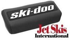 SKI-DOO HANDLEBAR PAD (REV Gen4) 860201581
