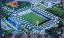 Panini 93 94 BL Fussball 2006/07 Stadion VfL Bochum