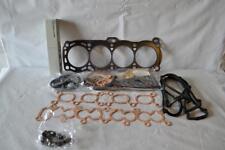 FITS 180SX 200SX 240SX ENGINE REBUILD GASKET KIT NEW