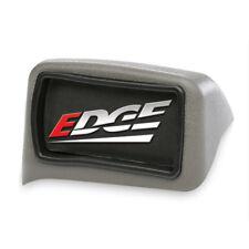 Edge 18500 1999-2004 Ford F-250 F-350 Super Duty Dash Pod w/ CTS & CTS2 Adaptors