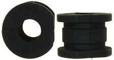 Suspension Stabilizer Bar Bushing Kit Front To End ACDelco Pro 45G1765