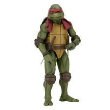 NECA - Teenage Mutant Ninja Turtles Raphael 20cm