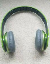 Beats by Dr. Dre Solo HD Headband Headphones - Green