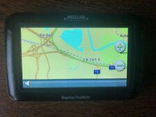 MAGELLAN ROADMATE 2035 GPS NAVIGATOR! Good Condition! Unit only!