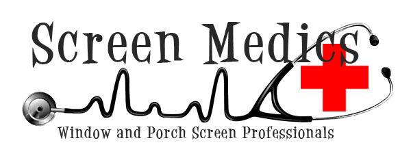 Screen Medics