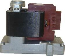 Motoriduttore 5 RPM Per Stufa Wall Cadel Ricambio Originale
