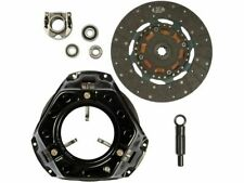 For 1975-1976 Ford F500 Clutch Kit 62957VY