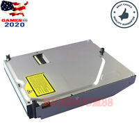 Blu-ray Disc Drive KEM-410ACA KES-410A Replacement For Sony PS3 CECHK01 80GB