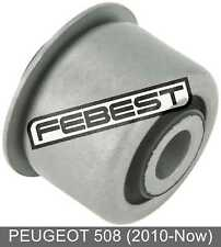 Arm Bushing Front Arm For Peugeot 508 (2010-Now)