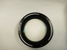 Front lens , 1st Group Parts  -  Canon EF 24-105mm 4.0 L IS USM lens ( Mark 1 )
