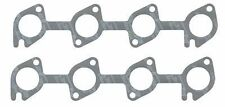 Gaskets Exhaust Manifold + Header Ford Crown Vic Victoria 92-14 4.6L 281 Gasket