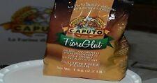 Farina Caputo FioreGlut senza Glutine Kg 1