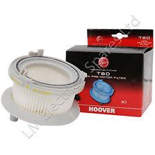 HOOVER tc1202 001 Sostituzione Genuina Aspirapolvere HEPA Filtro T80