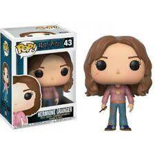 Funko Pop 14937 Movies Harry Potter S4 - Hermione With Time Turner