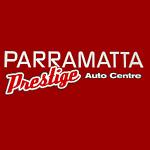 Parramatta Prestige Euro Car Parts