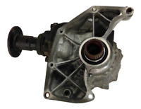 2005-2007 Ford Freestyle Five Hundred Mercury Montego Transfer Case Assembly