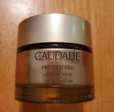 Caudalie Premier Cru The Rich Cream 1.7 Fl Oz
