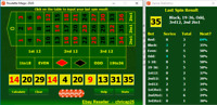 NEW ✔️ Roulette Magic 2020 Windows ✔️The Best Roulette Software System Ever Made