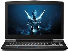 "Medion Erazer X6603 15.6"" FHD Laptop i5-7300HQ 8GB 128GB+1TB GTX1050Ti 30022555"
