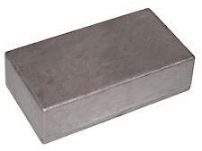 Hammond Eddystone 1590B (111x60x32mm) Aluminium Gehäuse Alu Enclosure 1590