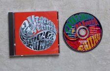 "CD AUDIO MUSIQUE / ALLIANCE ETHNIK ""SIMPLE & FUNKY"" 16T CD ALBUM 1995 HIP HOP"