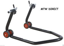 R&G RACING ELEVATION SERIES REAR PADDOCK STAND