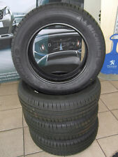 Sommerreifen Michelin Energy Saver +  185/65 R15 88T - DOT 4117